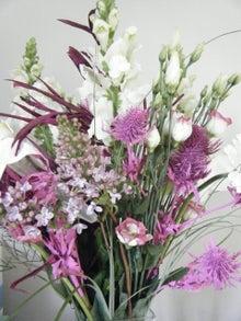 flower-mum-2013