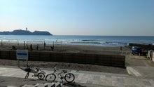 HONOLUA 鵠沼海岸美容室 湘南の小波-IMAG0143.jpg