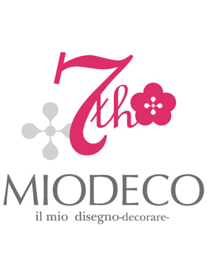 MIODECO's Diary2