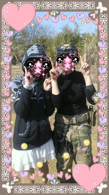 tamurasoubikaihatsu627さんのブログ-2013030911270000.jpg