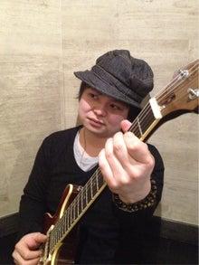 ギタースクール・ROOTSのブログ