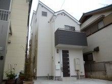 西東京市建売屋 住信のブログ