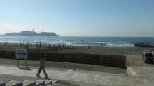 HONOLUA 鵠沼海岸美容室 湘南の小波-IMAG0144.jpg
