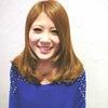 †Natsu chan†の画像