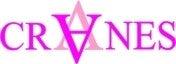 高塚麻奈オフィシャルブログ「CHOCO色 BLOG」Powered by Ameba