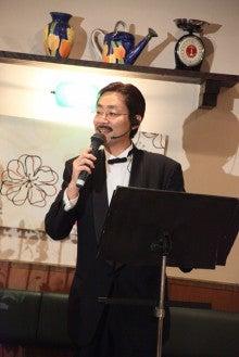 ブライダルプロデューサーのはんちゃんのブログ
