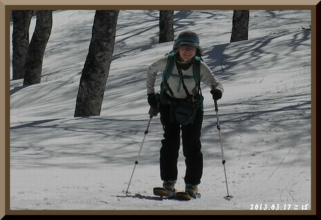 ロフトで綴る山と山スキー-0317_0955