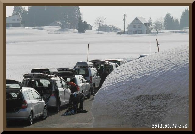 ロフトで綴る山と山スキー-0317_0747