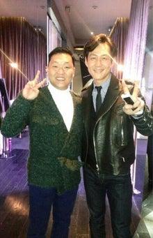 News of Lee-Jung Jae-1363522981806.jpg