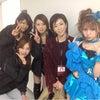 八王子ライブとはらちゃん。の画像