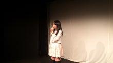 TAKA村(元芸人)のロマンス、イラネブログ