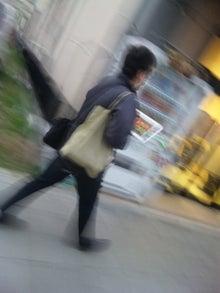 【シルバーアクセサリー】        きらり屋     レジェンド湘南      錺職・吉原直-DVC00070.jpg