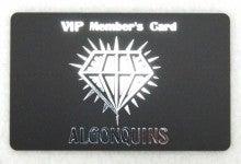 $ALGONQUINS Official Blog