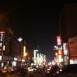 台湾に来て一年。