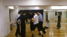 ◇安東ダンススクールのBLOG◇-DSC_1711.JPG