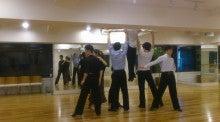 ◇安東ダンススクールのBLOG◇-DSC_1710.JPG