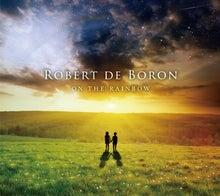 $ROBERT de BORON official blog