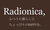 $HitMe(′З`)-Radionica