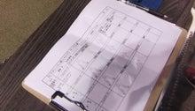 勝者のフットワーク塾 オフィシャルブログ-ビデオレッスン4