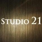 $チャチャチャ倶楽部-studio21