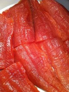 「Arancia Rossa」Ichiroのブログ-IMG_4585.jpg