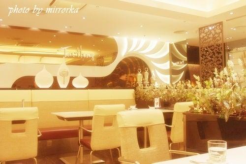 中国大連生活・観光旅行ニュース**-大連 太興餐庁 和平広場