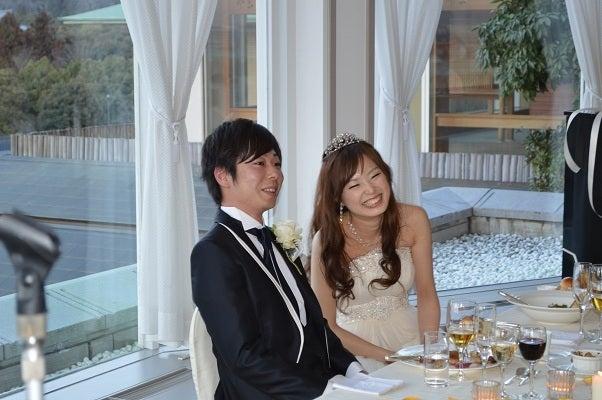 京都おこしやす日記/京都の結婚式情報