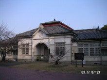 haiko-riderのブログ-倉敷幼稚園3