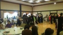 ◇安東ダンススクールのBLOG◇-DSC_1717.JPG