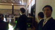 ◇安東ダンススクールのBLOG◇-DSC_1719.JPG