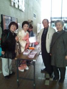うたと笑いのマスター♪瓦川 ユミのブログ-DSC_0125.JPG