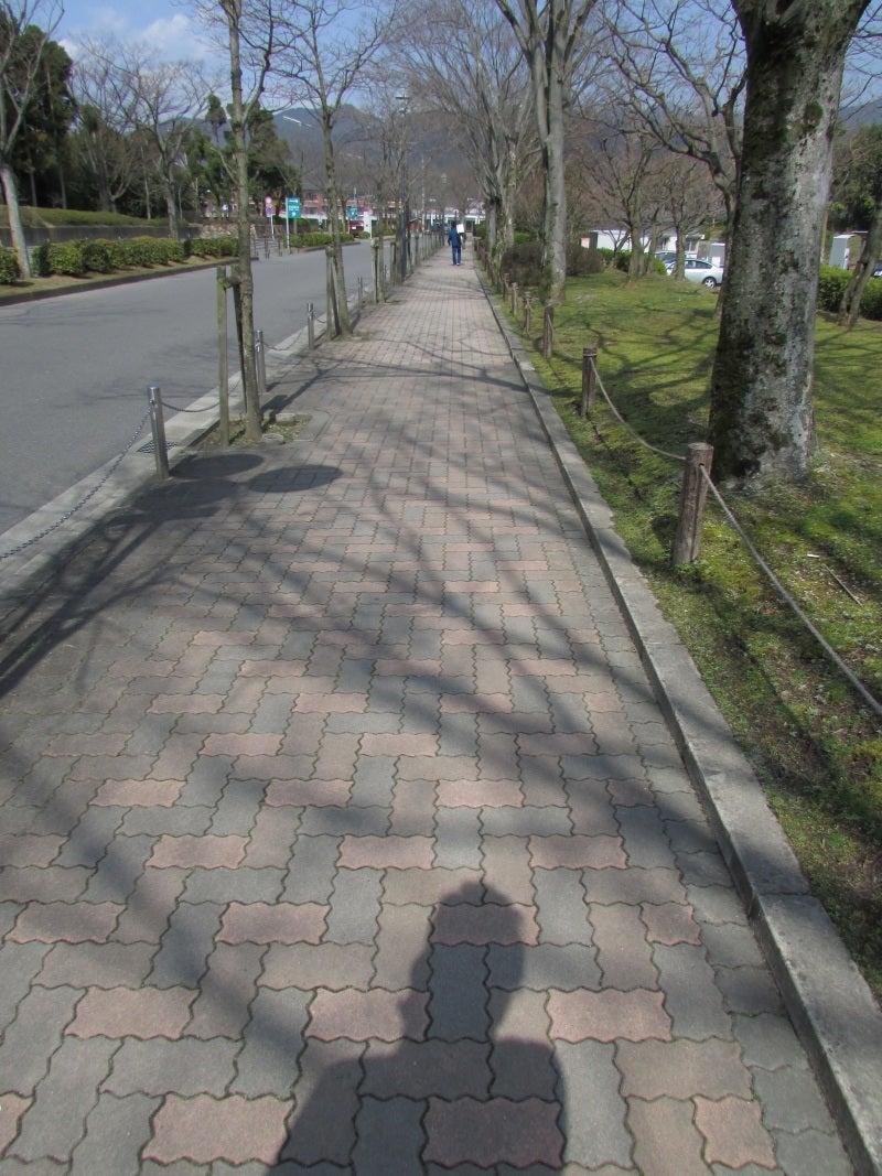 【心を元気にする専門家】中島昭聡(しま)オフィシャルブログ