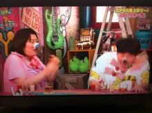 日本テキーラ協会 テキーラソムリエのブログ