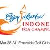 Indonesia PGA Championship 2013の画像
