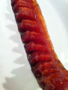 「Arancia Rossa」Ichiroのブログ-IMG_4218.jpg