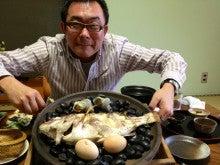 大阪産(もん)空ちゃんのブログ~今日も旨いもん求めて東へ西へ~-IMG_0417.jpg
