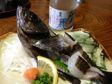 大阪産(もん)空ちゃんのブログ~今日も旨いもん求めて東へ西へ~-IMG_8007.jpg