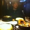 札幌ってとこは…の画像