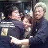 静岡麦酒の会の画像