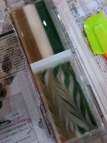 新潟 手作り石鹸の作り方教室と販売 アロマセラピーのやさしい時間