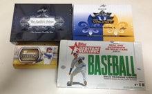 nash69のMLBトレーディングカード開封結果と野球観戦報告-box4-break