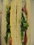 埼玉県 越谷市 牛すじ(牛スジ)カレー インド料理 デミグラスソース(チーズ)ハンバーグ キッチンデリボーノのキッチンデリボーノのブログ