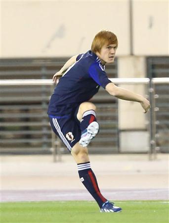酒井高徳 サッカー 日本代表 速報 カナダ戦