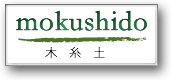 $木糸土オーダー家具・小物製作例-mokushidoバナー