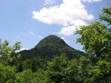 ほんわか渚日和-太白山