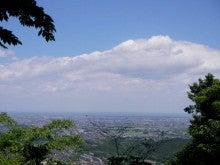 ほんわか渚日和-仙台平野