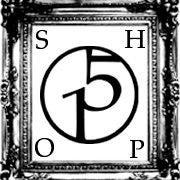 SHOP 51