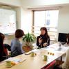 彩塾の説明会を12月、1月にやります!の画像