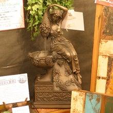 神戸元町 メゾンドマルシェ
