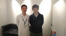 $たぬき先生のちょっとええ話 / 名古屋市の学習塾・予備校・個別指導・青藍義塾-師匠!